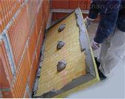 十公分屋顶保温岩棉板价格