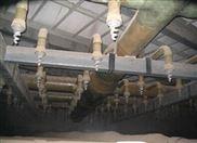 赣州脱硫吸收塔喷淋层改造