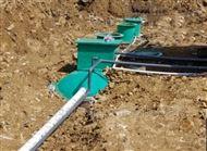 杀猪废水处理设备