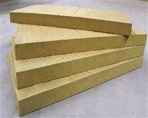 高密度防火岩棉保溫板生產廠家
