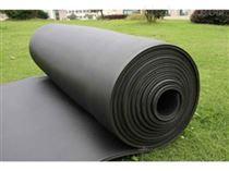黑色橡塑吸音板供货厂家