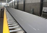 发泡橡塑保温材料生产厂家