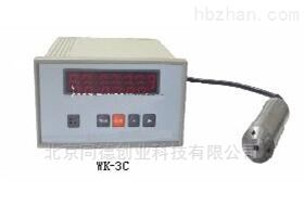 WK-3C液位数字监控仪