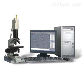 YG(B)002纤维细度综合分析仪