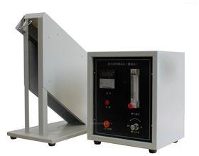 SDF-2防火涂料测试仪(隧道法)