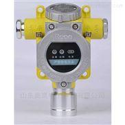 二氧化硫浓度报警器*