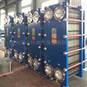 派斯特节能设备,节煤设备板式换热器