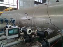 DN15螺紋連接液體渦輪流量計