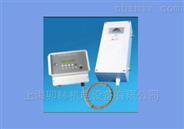 Dffoz-TR-PPB级溶解臭氧分析仪