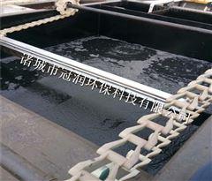屠宰污水处理设备系统技术