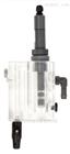 PeraSense-过氧乙酸传感器