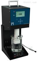 Labsense-实验室电荷分析仪