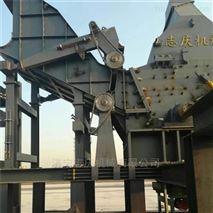 900型汽车机壳破碎机济宁志庆生产厂家