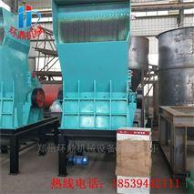 江蘇省徐州市小型易拉罐粉碎機價格多少