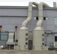 兰陵活性炭吸附设备环保箱吸附塔