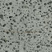 火山岩石材厂家直供,价格优惠