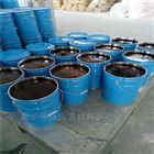 北京乙烯基树脂胶泥厂家
