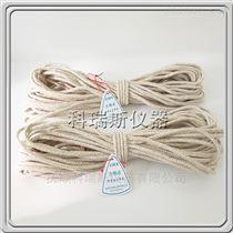 聚四氟国际采样绳设备