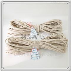 聚四氟乙烯采样绳设备