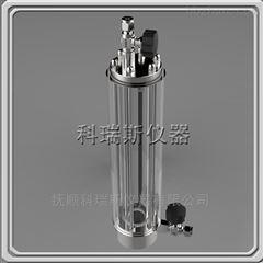 液化石油气测试罐