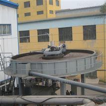 浅层溶气气浮机