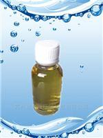 上海液体重金属捕捉剂 有机硫TMT15价格