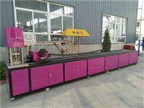 山西网片焊机生产厂家