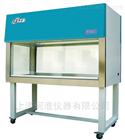 智能洁净工作台ZNC-1000/ZNC-1500/ZNC-1800