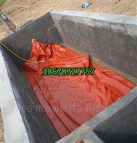 红泥沼气袋 专业制造红/泥沼/气袋