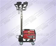 SFW6110*自动泛光工作灯