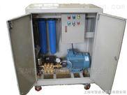 DJQ-P075w30-工厂污水除臭设备厂家直供