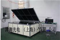 太阳能组件el测试仪FEL-M160光伏检测雷竞技官网app