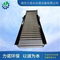 郑州不锈钢机械式格栅除污机