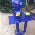 防爆潜水排污泵价格