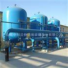 供应活性炭过滤器
