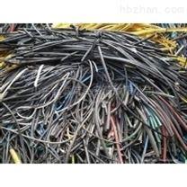 济南电缆回收厂价直销
