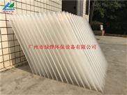 广州直管填料50mm