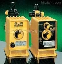 美国米顿罗原装进口计量泵P系列电磁泵