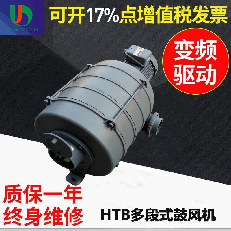 HTB75-053风机_0.4kw食品机械设备风机