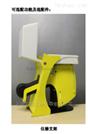 TPJS-B土壤重金属快速检测仪