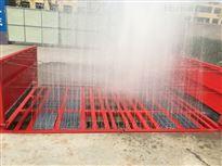 JTHB郴州工地土方车/渣土车清洗设备