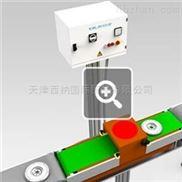 意大利BUSSI滚珠轴承接触角测量仪
