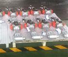 SST气动球阀2.0SSV02-3200-F91