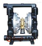 QBY-100QBY型气动浓浆泵