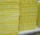 泰州A级玻璃棉水泥复合板防火等级
