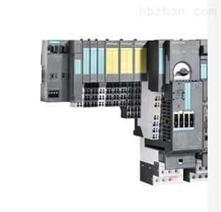 可编程控制器6ES7288-5AQ01-0AA0