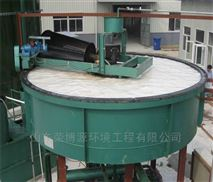 石化工污水处理设备高效浅层气浮机厂家促销