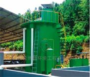 山东荣博源研发生产竖流式溶气气浮设备