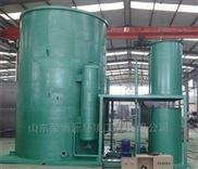 RBG-豎流式溶氣氣浮機價格電鍍廢水處理betway必威手機版官網