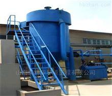 RBJ小型微浮选气浮设备 工业废水处理设备
